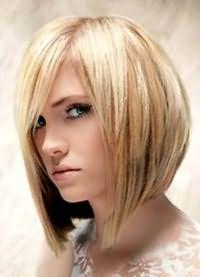 колорирование русых волос 8