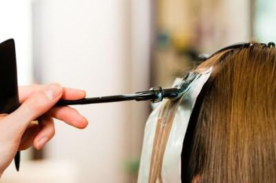 задачи по колористике для парикмахеров