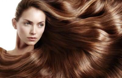 курсы по колористике для парикмахеров