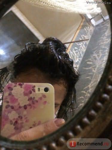 миноксидил купить для роста бороды