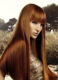 модная покраска волос 2016 2