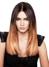 модная покраска волос 2016 4