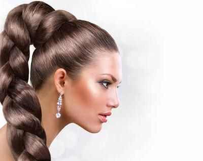 краска для волос гарньер без аммиака отзывы