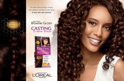 краска для волос лореаль без аммиака отзывы