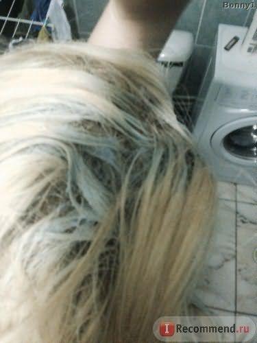 Краска для волос Indola Professional Blond Expert фото