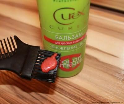 Краска для волос Cutrin reflection Demi фото