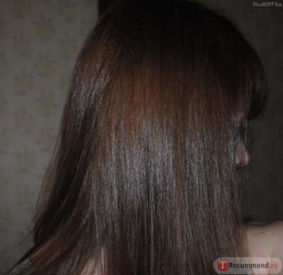 Краска для волос Cutrin RSS фото
