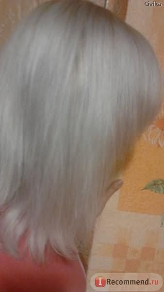 Краска для волос L'OREAL Preference Feria фото