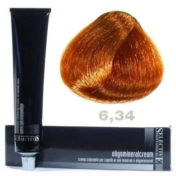 Краска для волос Selective - Селектив