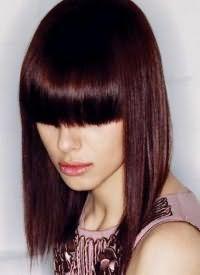 красные волосы3