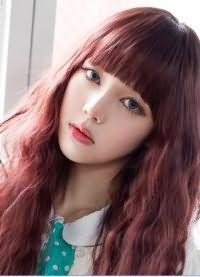 красные волосы4