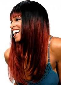 красные волосы10
