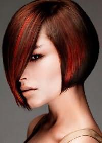 красные волосы11
