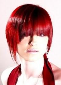 красные волосы12