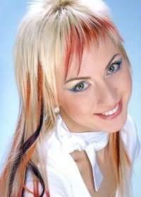 красные волосы13