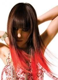 красные волосы18