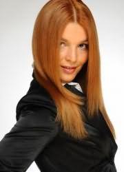 бразильское выпрямление волос и лечение
