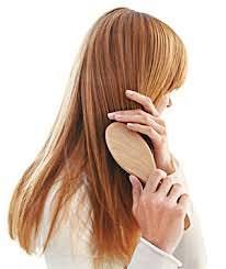 Гигиена приспособлений для волос – важная составляющая их красоты и здоровья.