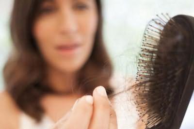 ламинирование волос за и против