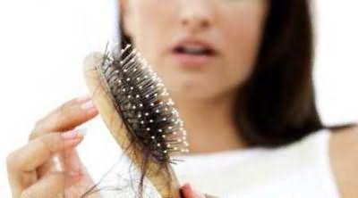 лучшие лечебные шампуни от выпадения волос