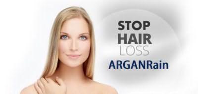 10 лучших шампуней от выпадения волос