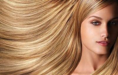 хороший шампунь от выпадения волос отзывы