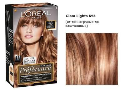 Glam-Lights-3