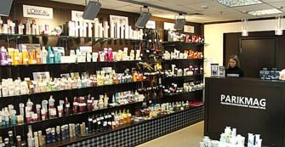 Профессиональные шампуни – как сориентироваться в разнообразии выбора?