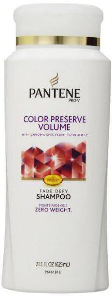 шампуни от выпадения волос обзор