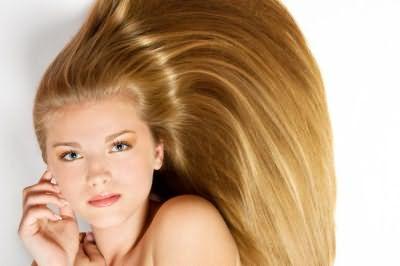 керамическое покрытие утюжка для волос