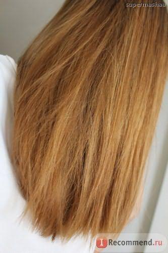 Выпрямитель волос Remington S1051 фото