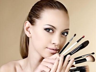 Правильно подобранный макияж – залог вашей неотразимости