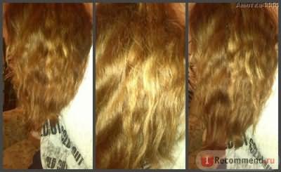 "Маска для волос восстанавливающая и распутывающая Avon Термомаска для всех типов ""Всесторонний уход"" фото"