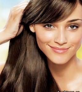 Волосы любят регулярный уход и заботу