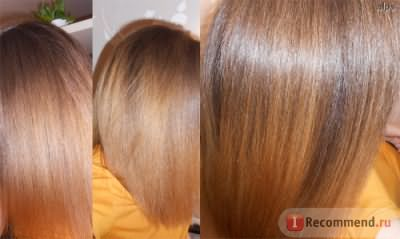 Масло для волос Dabur Amla Jasmine фото