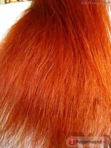 "Масло для волос MATRIX Oil Wonders ""Egyptian hibiscus"" фото"