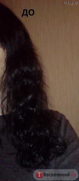 Масло для волос MATRIX Разглаживающее Silk Wonder Sleek фото