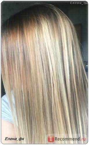Масло для волос MATRIX Oil WONDER INDIAN AMLA фото
