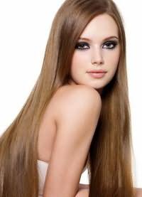 карамельный цвет волос краска 9