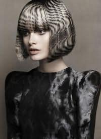 модная окраска волос 2017 8