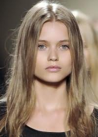 модные волосы 2017 6