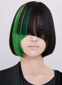 модные волосы 2017 7