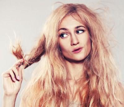 мумие для волос в шампунь сколько таблеток