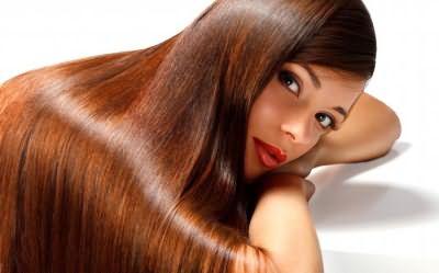 мумие для роста волос в шампунь