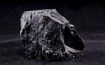 Мумие — невероятно полезное средство