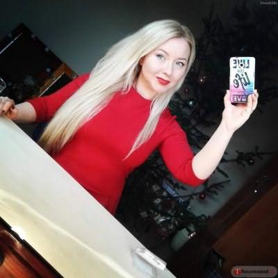 Ламинирование волос Estel Keratin Кератиновый уход, термокератин фото