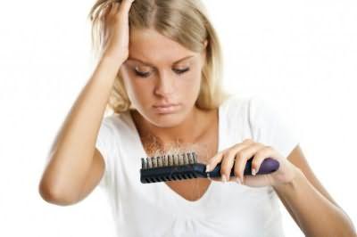 Keen средства для волос купить в