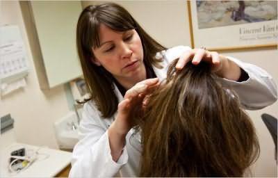 Маски для волос от выпадения отзывы покупные