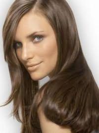 оттенки волос 15