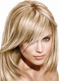 оттенки волос 21